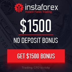 forex no deposit $1500 Free